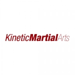 kinetic-martial-arts_logo.jpg