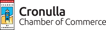 Cronulla Chamber of Commerce
